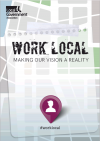 Work Local - Making our vision a reality